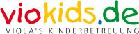 Logo viokids.de