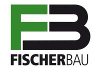 Neues Logo 2013