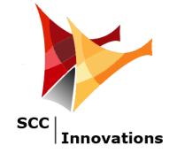 Ihr Systemhaus für innovative IT- und TK-Lösungen.