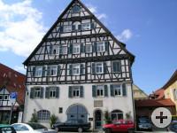 Johann-Philipp-Palm-Straße 10