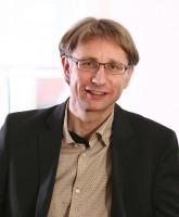 Volker Ehmann PC-Service