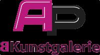 APB Kunstgalerie Logo