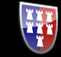 Wappen Kreisgruppe Schorndorf