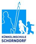 Künkelinschule_Logo
