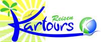 Kar Tours Logo