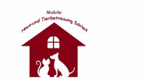 Mobile Haus & Tierbetreuung Schleif