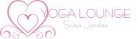 Die Yogaschule mit Herz