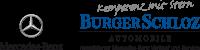 Logo Burger Schloz