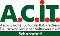 Logo_ACIT