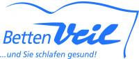Logo Beten-Veil