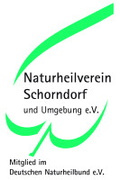 Logo NHV