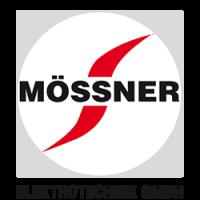 Firmenlogo Mössner Elektrotechnik GmbH