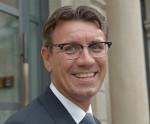 Thorsten Englert
