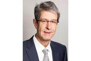 Klaus Dobler