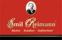 Emil Reimann Logo
