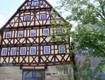 Ackerbürgerhaus