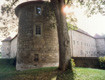 Burgschloss