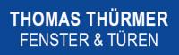 Thomas Thürmer Logo