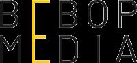 Bebop Media