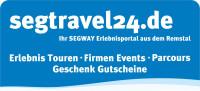 segtravel24.de Logo