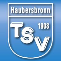 Logo TSV Haubersbronn
