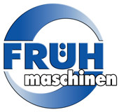 Früh Logo