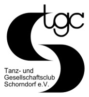 TGC Schorndorf e.V. Logo