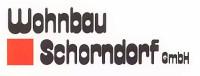 Logo Wohnbau