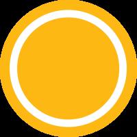 Bulleye