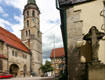 Stadtkirche_05