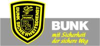 BUNK-Logo