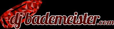 bademeister_logo.com