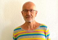 Ulrich Kost
