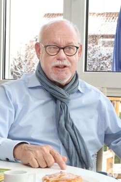 Karl-Otto Völker