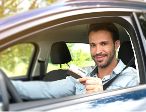 CarSharing mit Stadtmobil