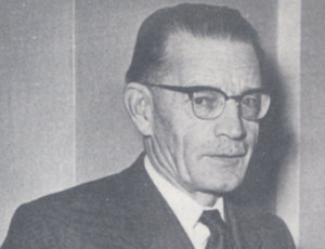 Hermann Arnold