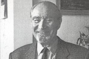 Philipp Palm