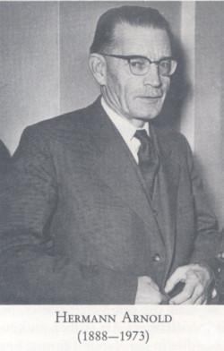 Hermann_Arnold