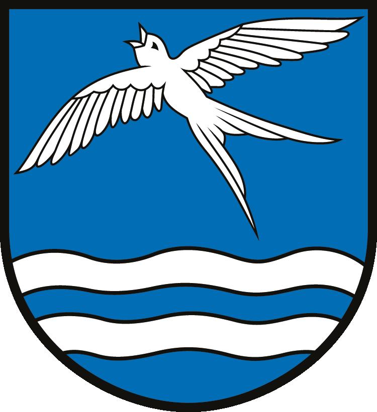 Wappen des Schorndorfer Stadtteils Miedelsbach