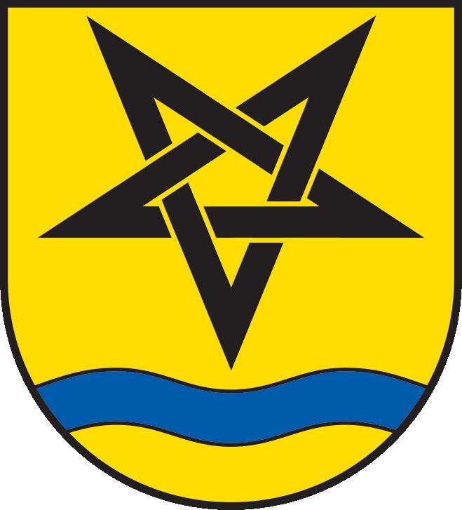 Wappen des Schorndorfer Stadtteils Weiler