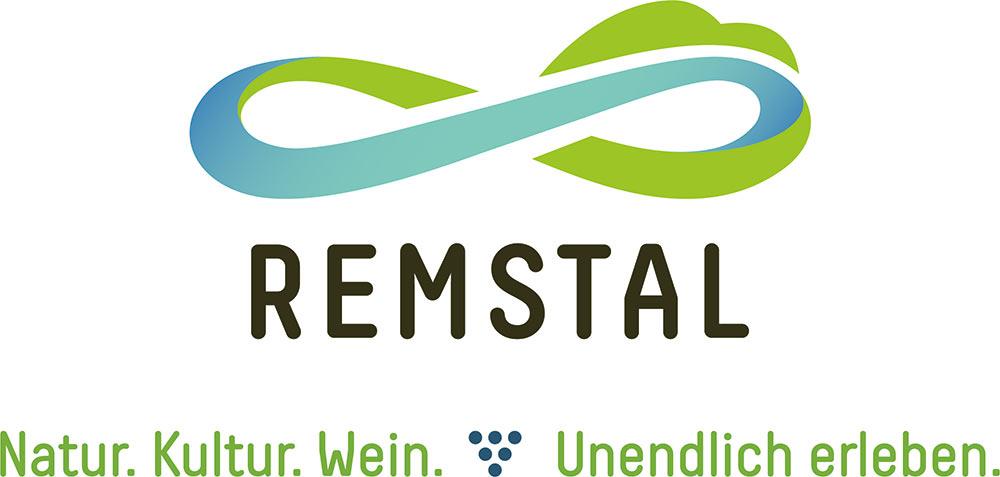 Logo der Remstal Route