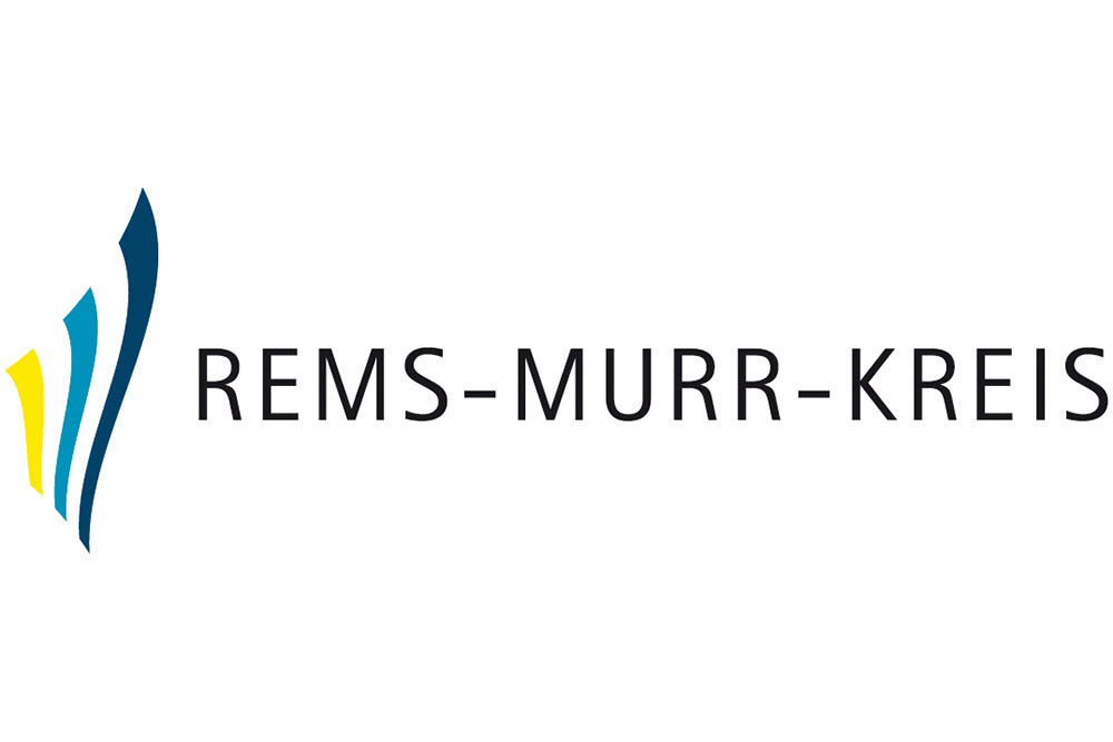 Logo des Rems-Murr-Kreises