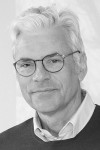 Peter Schmidt