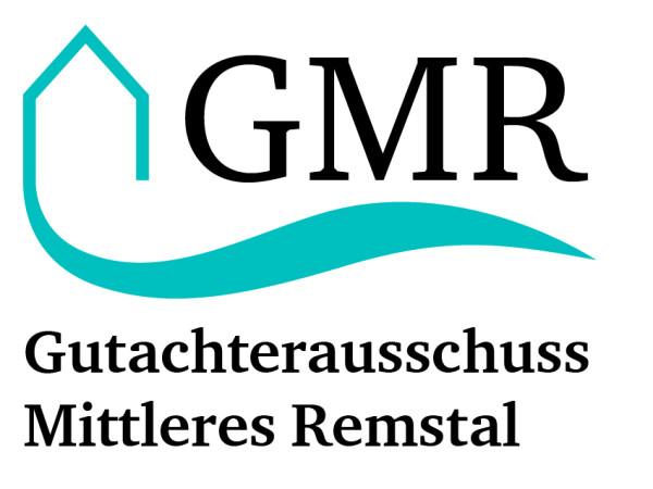 Logo Gutachterausschuss Mittleres Remstal