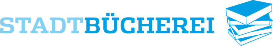 Logo der Stadtbücherei Schorndorf