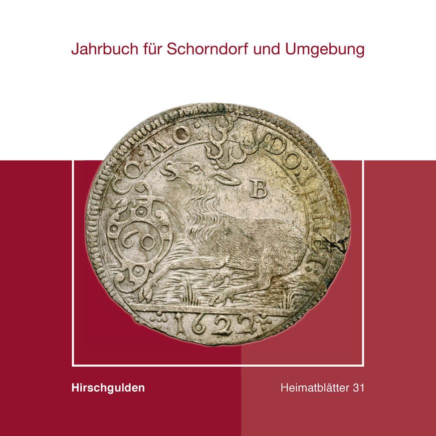 Das neue Jahrbuch.