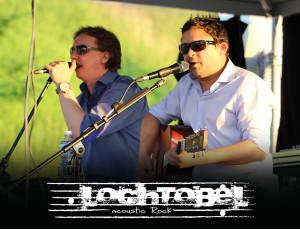 Lochtobel