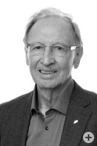Peter Erdmann