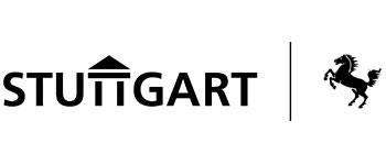 Logo der Stadt Stuttgart