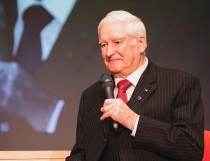 Roland Wöhr